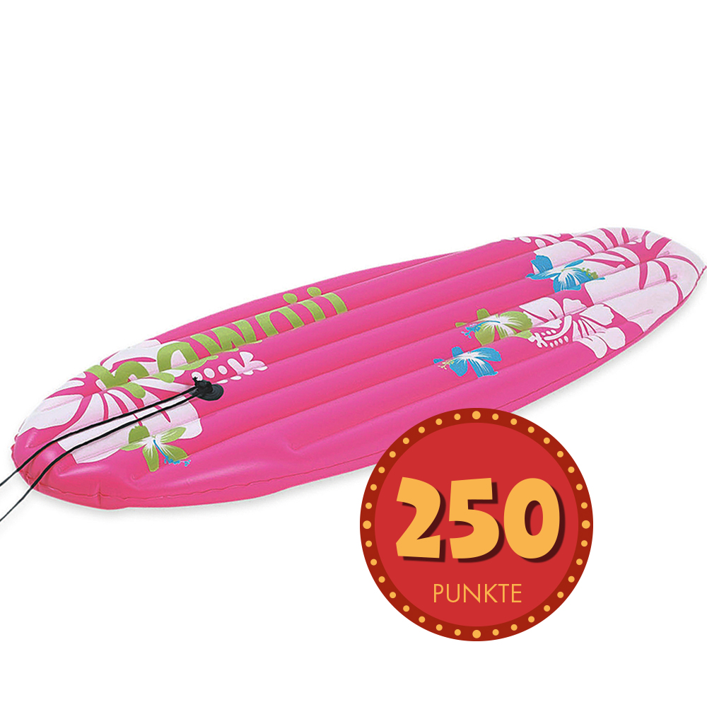 pw_Hawaii_Surfboard_250.jpg