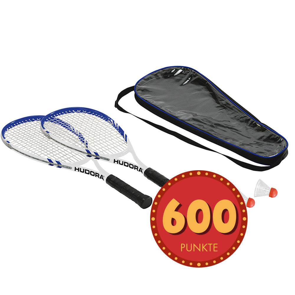 pw_badminton_speed_set.jpg